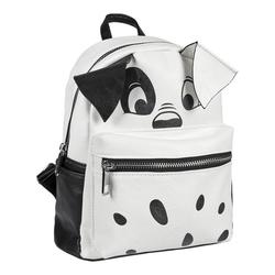 Disney Mickey Mouse limited ruksak 101 Dalmatinac
