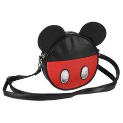 Disney Mickey Mouse limited Torba za rame Mickey
