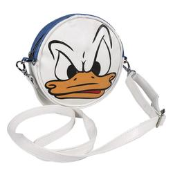 Disney Mickey Mouse limited torba za rame Donald