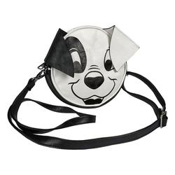 Disney Mickey Mouse limited torba za rame Donald Strap