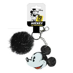 Disney Mickey Mouse premium privjesak Mickey