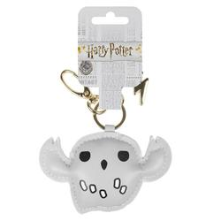 Disney Mickey Mouse premium privjesak Harry Potter