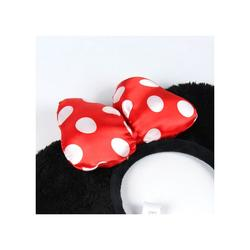 Disney Mickey Mouse limited rajf Minnie