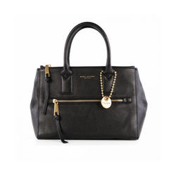 Marc Jacobs TORBA RECRUIT TOTE
