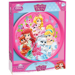 Disney Zidni sat Princess Pets Palace