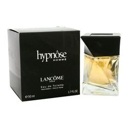 Hypnose Men EDT