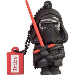 USB stick Star Wars 16 GB KYLO REN