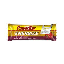 Power bar energetska pločica Energize bar - 55g  - Bobice
