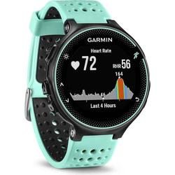 Forerunner 235 WHRM