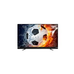 "Grundig TV 43VLE6621BP 43"" ≈ 109 cm 1920 x 1080  Full HD"