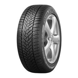 Winter Sport 5 SUV 20""