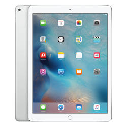 Apple 12.9-inch iPad Pro Wi-Fi 256GB