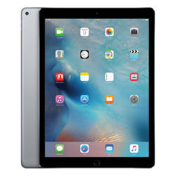 Apple 9.7-inch iPad Pro Cellular 32GB (mlpw2hc/a)