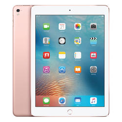 Apple 9.7-inch iPad Pro Cellular 128GB (mlyl2hc/a)