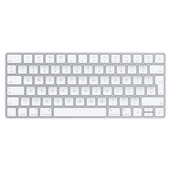 Apple Magic tipkovnica - INT (mla22z/a)