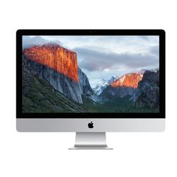 "Apple iMac 21.5"" QC i5 3.1GHz Retina 4K/8GB/1TB/Intel Iris Pro Graphics 6200/CRO KB (mk452cr/a)"