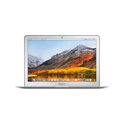"Apple MacBook Air 13"" i5 DC 1.8GHz/8GB/128GB SSD/Intel HD Graphics 6000 CRO KB (mqd32cr/a)"