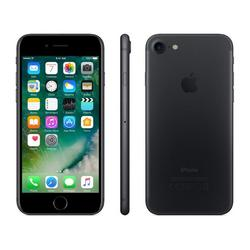 Apple iPhone 7  - 32 GB - Crna