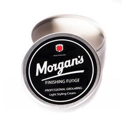 Morgans Pomade Finishing Fudge - lagana stayling krema