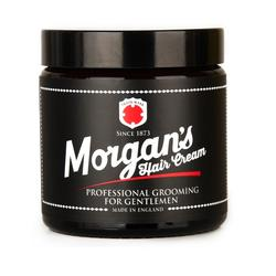 Morgans Pomade Hair Cream