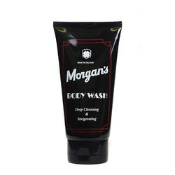 Morgans Pomade Body Wash