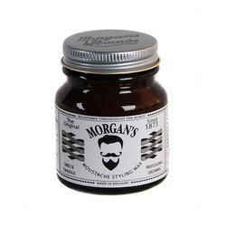 Morgans Pomade Moustache Styling Wax