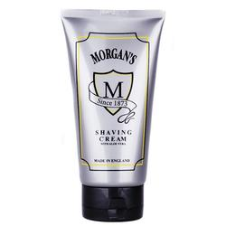 Morgans Pomade Shaving Cream