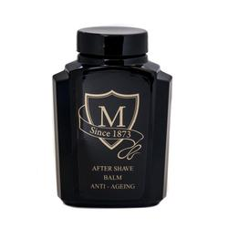 Morgans Pomade After Shave Balm