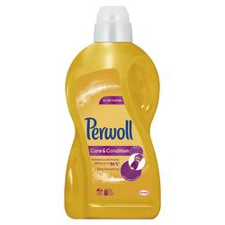 Perwoll Care & Condition 1.8L