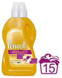Perwoll Care & Repair 900ml