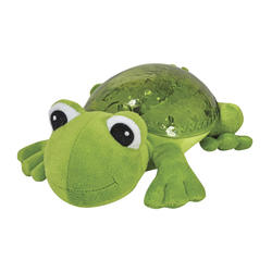 Tranquil Frog ®