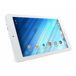 "Acer 8"" tablet Iconia One 8, B1-850-K2FD, NT.LC3EE.003"