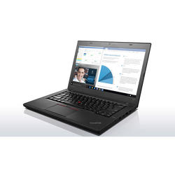 Thinkpad T460, 20FNS00A00