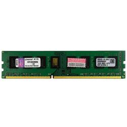 Memorija DDR3 8GB 1333MHz Value RAM, KVR1333D3N9/8G