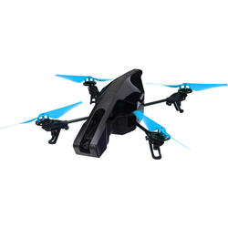 AR Drone 2.0 Power