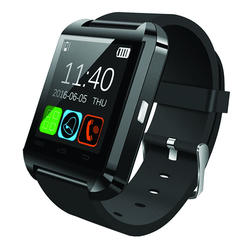 Meanit Smart Watch M2  - Crna