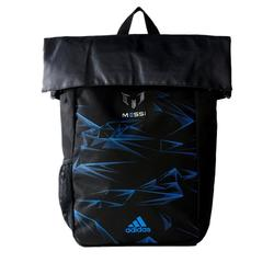 Ruksak Messi Backpack