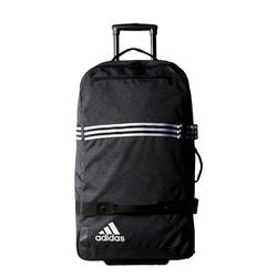Adidas Torba Trolley XL