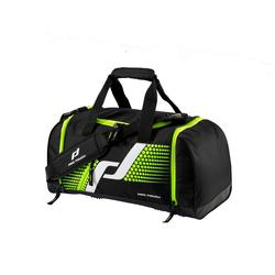 Sportska torba Force Teambag L