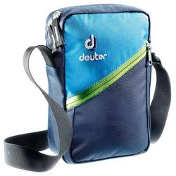 Deuter Torbica Escape II Plava