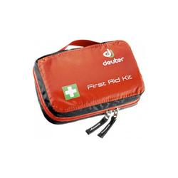 Deuter Prva Pomoć  First Aid Kit