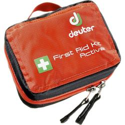 Deuter Prva Pomoć First Aid Kit Active