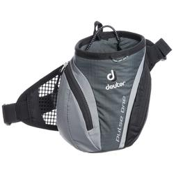 Deuter Torbica Pulse One