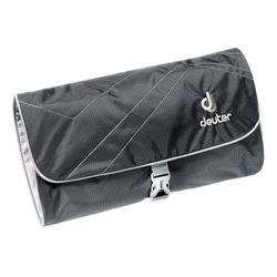 Deuter Torbica Wash Bag II