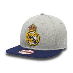 Kapa 01 Real Madrid 9Fifty Euroleague S/M