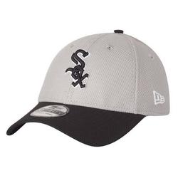 Kapa White Sox 39Thirty MLB S/M