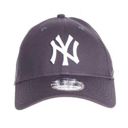 Kapa 01 NY Yankees 39Thirty League Basic M/L