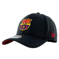 Kapa 02 FC Barcelona Euroleague M/L