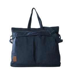 Torba Ns Shopper