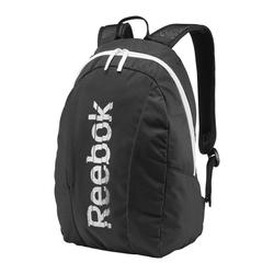 Ruksak SZ Backpack M
